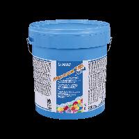 Вододисперсійна фарба на основі акрилових смол.Mapecoat TNS Paint .20 кг. Mapei.