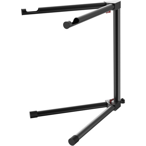 Подставка для стабилизатора Moza Tuning Stand for Select Stabilizers (MTS)