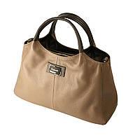 Женская сумка Kazimir 1654-5