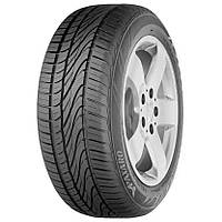 Летние шины Paxaro Summer Performance 205/65 R15 94H