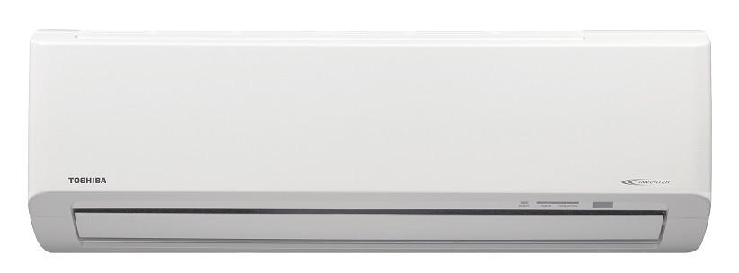 Кондиционер Toshiba RAS-10N3KV-E/RAS-10N3AV-E inverter