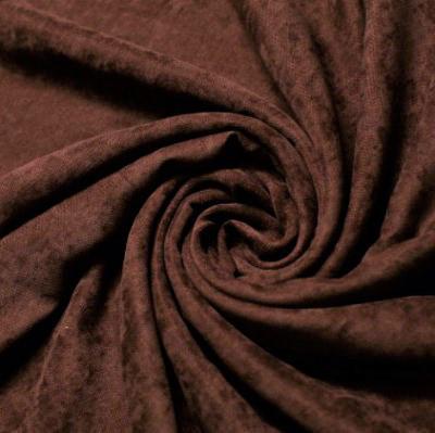 Портьерная ткань Diamond (1.75 м)