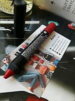 Помада-карандаш Golden Rose№06