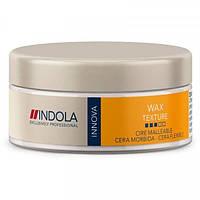 Крем-воск для создания текстуры Innova Texture Wax Cream Объём: 75 мл