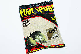 Прикормка Fish Sport (Лящ)