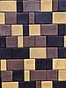 Тротуарная плитка Брук Ландхаус стенд 1-2