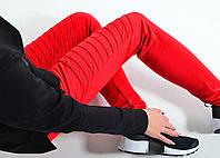 Спортивные штаны оптом и в розницу