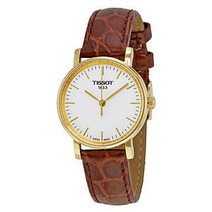Часы женские Tissot Everytime T109.210.36.031.00
