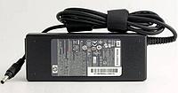 Блок питания HP 19V 4.74A 90W Pavilion dv2000 dv6000 dv6100 dv8000 dv9000 dv9100 dv9200 dv9300 (класс А)