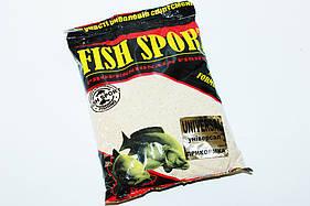 Прикормка Fish Sport (Універсал)