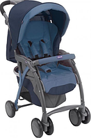Chicco Lite Way Blue