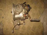 Коробка передач КПП 3 Урал К-750 МТ Днепр 10 11 12
