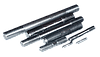 Шпилька приварная с односторонней резьбой DIN 525, фото 3