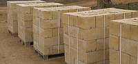 Одесский ракушняк купить в Кропивницком недорого, фото 1