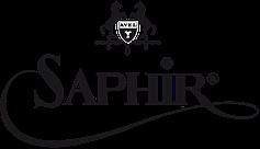 Обувная косметика Saphir