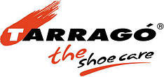 Обувная косметика Tarrago