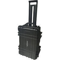 Кейс Moza Lite and Lite2 Gimbal Carrying Case (LA02)