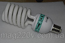 Лампа эконом 85 Вт. цоколь 40  (Распродажа)