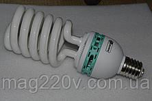 Лампа эконом 85 Вт (Распродажа)