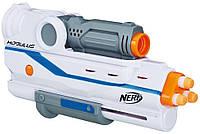 Бластер-аксессуар Hasbro Nerf Modulus (E0029_E0786)