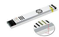 Блок питания DC12 MTK300W 25A 310*53*22мм