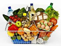 Доставка товаров,продуктов из магазинов и рынков
