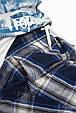 Качественный летний набор футболки и шорт для мальчика C&A Германия Размер 146-152, 158-164, фото 3