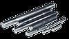 Шпилька резьбовая с упорной цапфой, фото 2