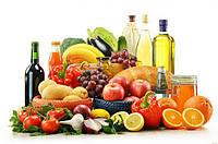 Доставка продуктов, товаров бытовой химии из магазинов и рынков