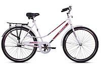 Подростковый велосипед Ardis 24 City-Style