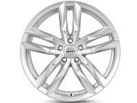 MAM RS3 Алюминиевые диски