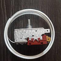Датчик реле температуры KPF29D(однокамерный)