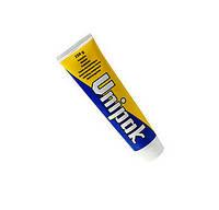 Паста для уплотнения резьбовых соединений Unipak тюбик 250 грамм