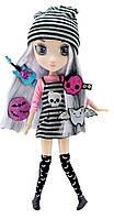 Кукла Шибаджуку Герлз  Йоко Базовая 2 волна hibajuku Doll SERIES 2 - YOKO