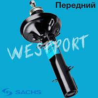 Амортизатор Sachs Skoda Octavia Tour Передний Масляный 315 087