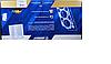 Р/к двигателя двигатели ЯМЗ и атомобилям МАЗ дв,236 (46 прокл,) (покупн, Мотордеталь)236,100302