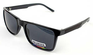 Солнцезащитные очки Polarized P6102-C1