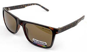 Солнцезащитные очки Polarized P6102-C2