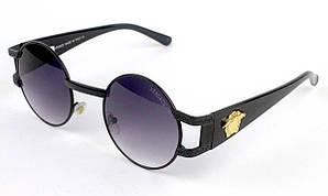 Солнцезащитные очки 80012-3