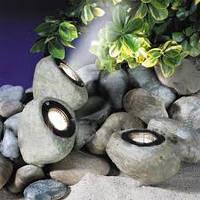 Набор подводных камней