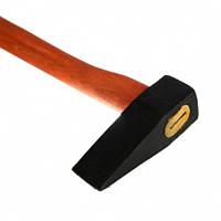КОЛУН для колки дров 3.5 кг (Запорожье)