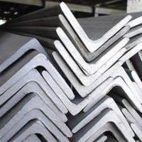 Алюминиевый уголок 2х10х10 мм алюминий кутник маркиАД31 уголки на складе оптом и в розницу