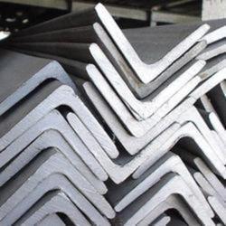 Прилуки алюминиевый уголок 1 2 3 4 5 6 7 8 мм алюминий марки АД31 угол