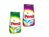 Стиральный порошок Persil Expert Color 4,9 кг Австрия