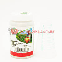 Гербіцид Тітус (TITUS) 25 % DuPont 50 г