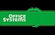 Office Systems 24 - мебельный магазин