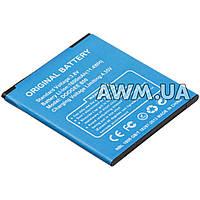 Аккумулятор для телефона для DooGee DG800 AAAA, батарея для телефона