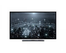 Телевизор Toshiba 32W3733DG (TPQ 600Гц, HD, Smart TV, Wi-Fi, Dolby Digital 2x6Вт, DVB-C/T) , фото 3