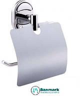 Держатель туалетной бумаги Potato P2903