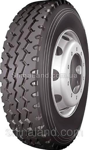 Всесезонные шины Roadlux R201 (рулевая) 315/80 R22,5 156/150L